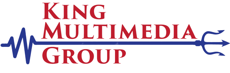 King Multimedia Group LLC.